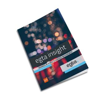 2020_egta_insight_hybrid_measurement_500
