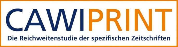AT_Logo_Cawi_Print-1