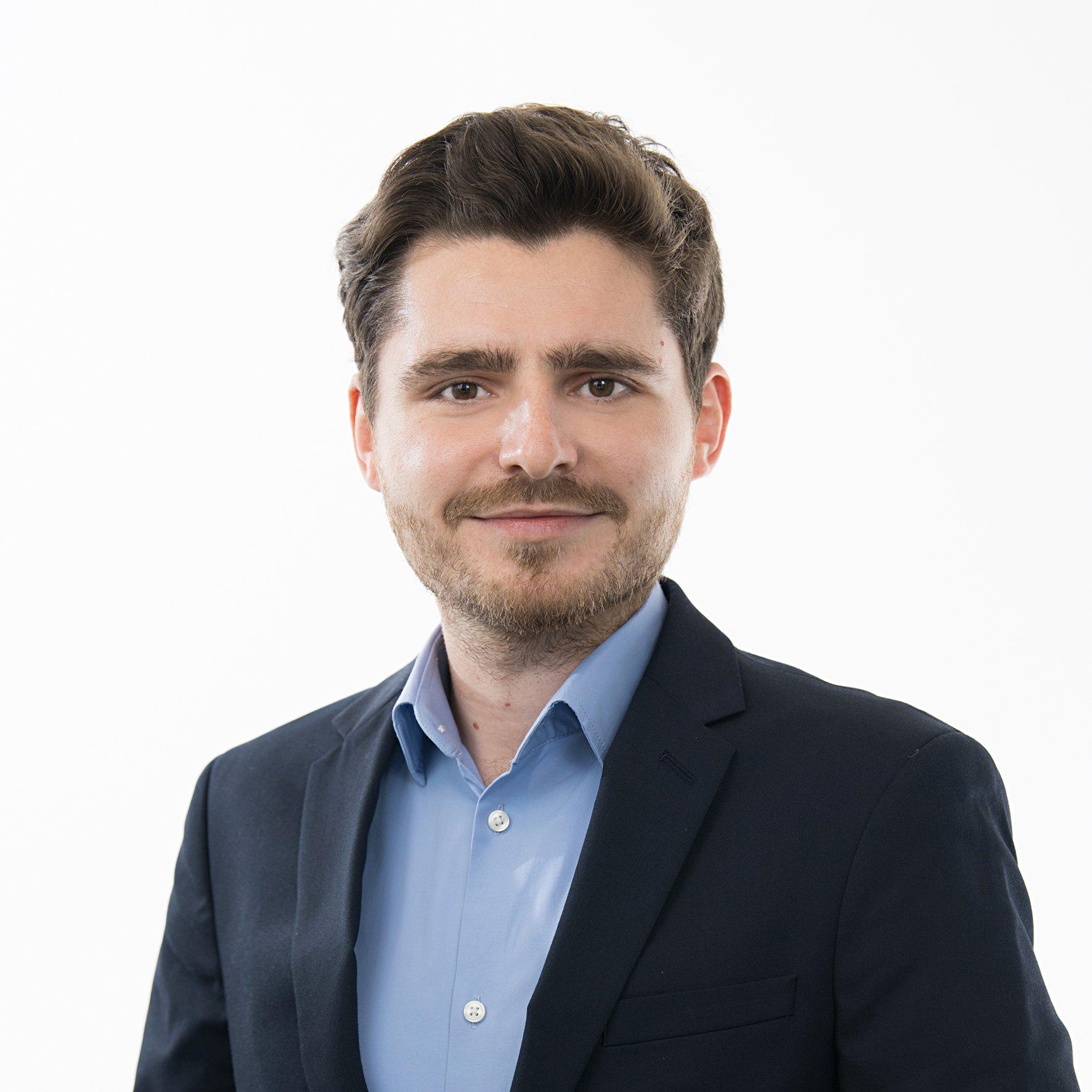 Alex Calanducci-1