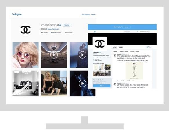 4_Chanel_for blog