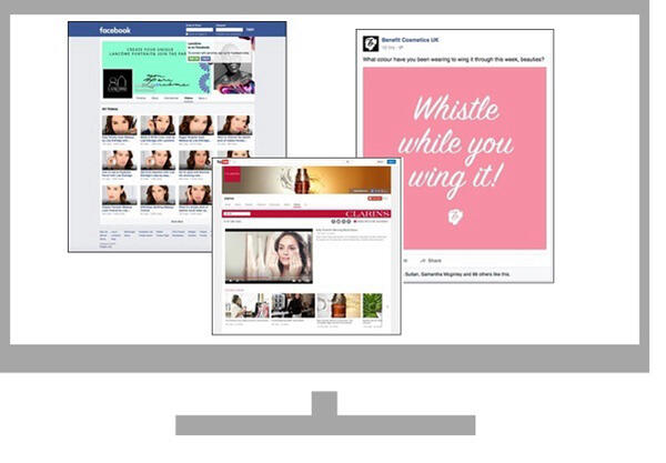 Blog_Social Media and Beauty companies_overview pic_600