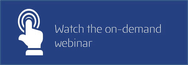 GfK - Blog Watch the on-demand webinar