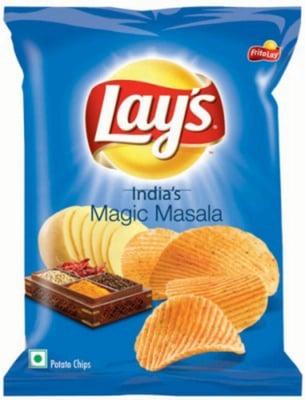 Lays Masala