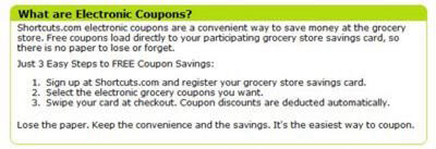 clippingcoupons-pic5