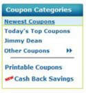 clippingcoupons-pic9b