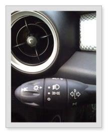 mini-tachometer-control