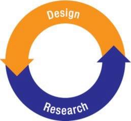 research-designer-photo1