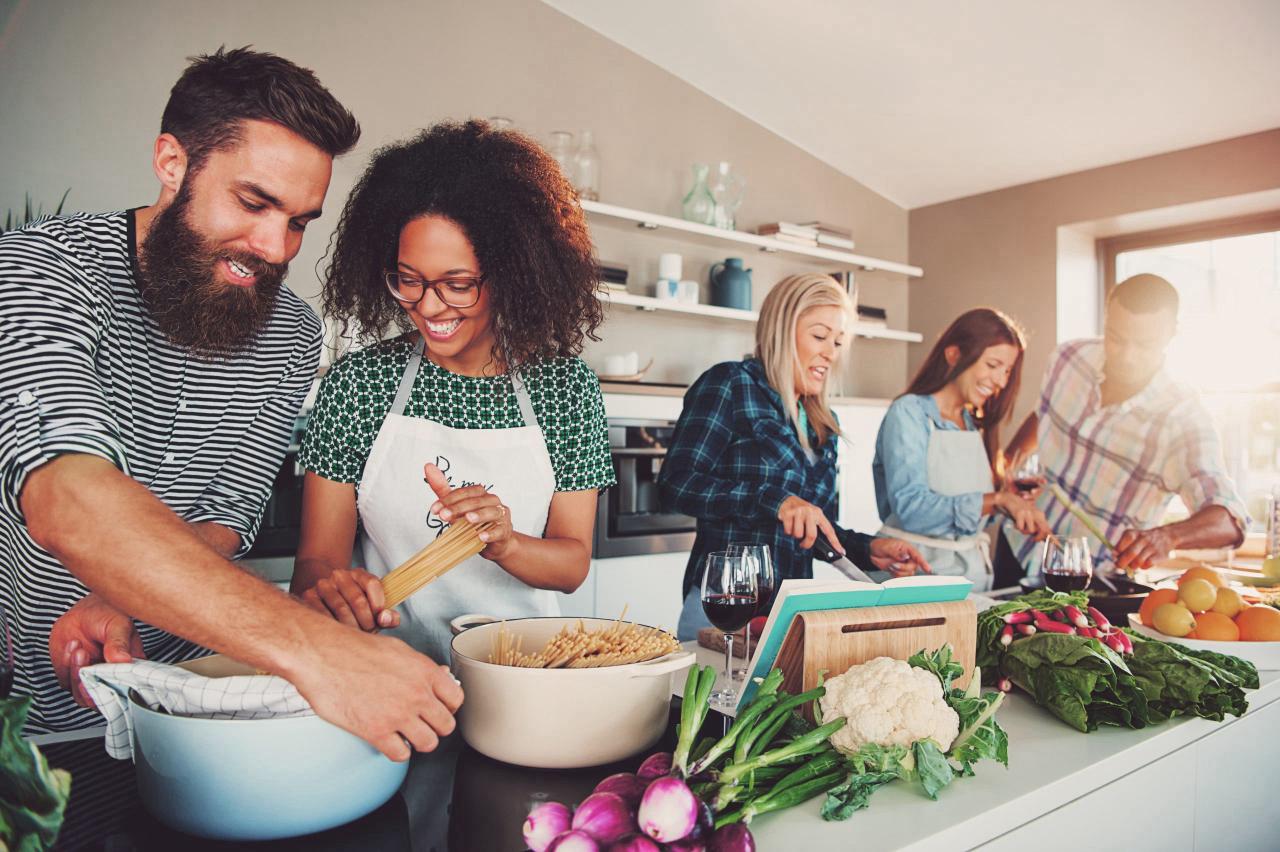 GfK Consumer Life blog Future of Millennials