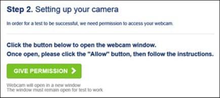 webcamETStep2image