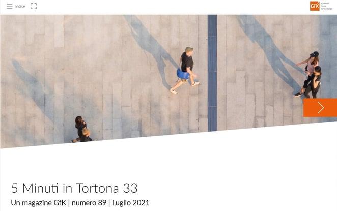 EU_IT_2021_5 minuti_Luglio_cover