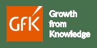 GfK Handelstagung 2021