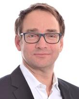 Markus_Saffer