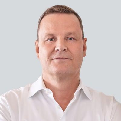 Peter Feld 2021-event