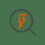 GfK Optics Panel | POS data of the optics markets
