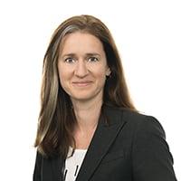 Zuzana Kienast 200x200