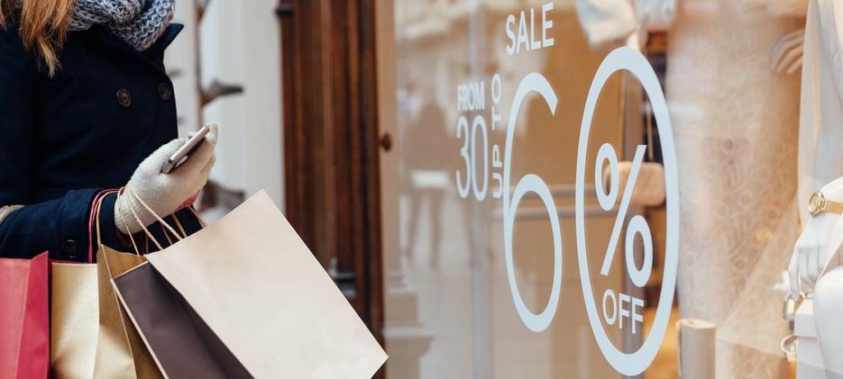 GfK National Shopper Lab (NSL)