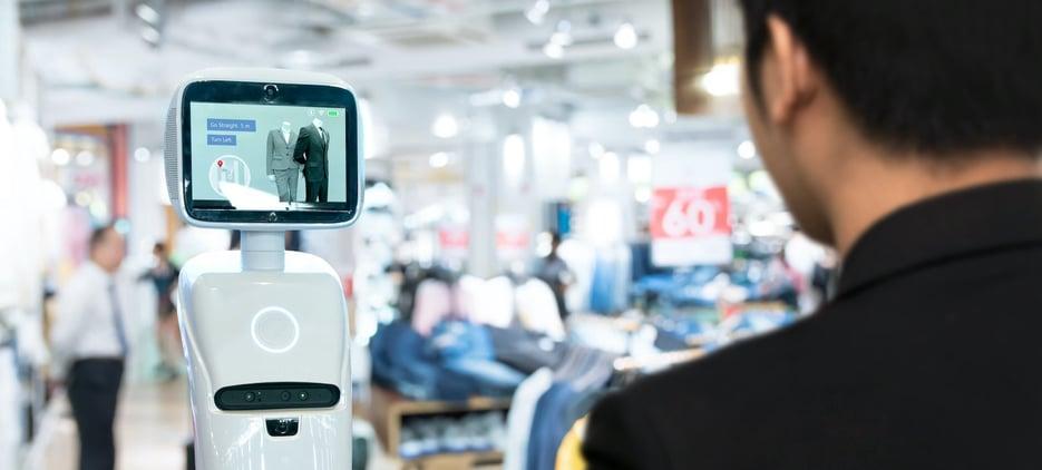 GfK Shopper Insight