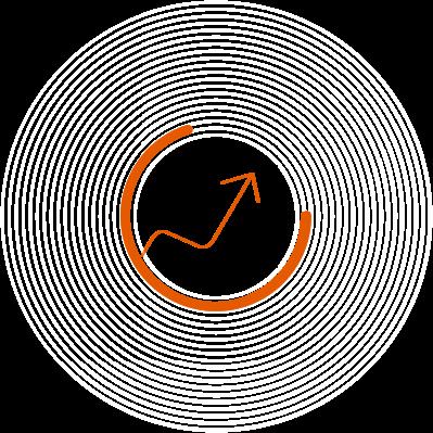 gfknewron | Incredible noise. Powerful signals. - predictive analytics