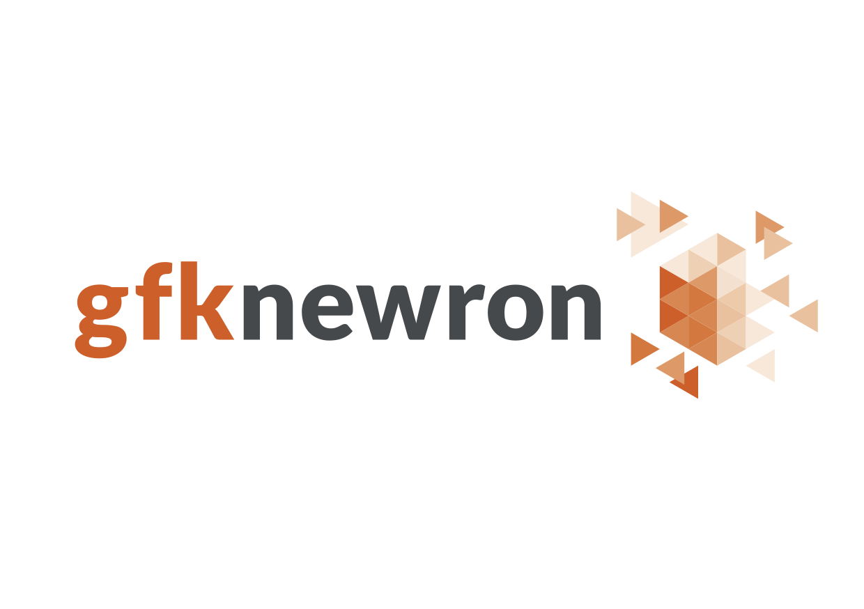 GfK 6th in GRIT ranking of innovative MRX companies