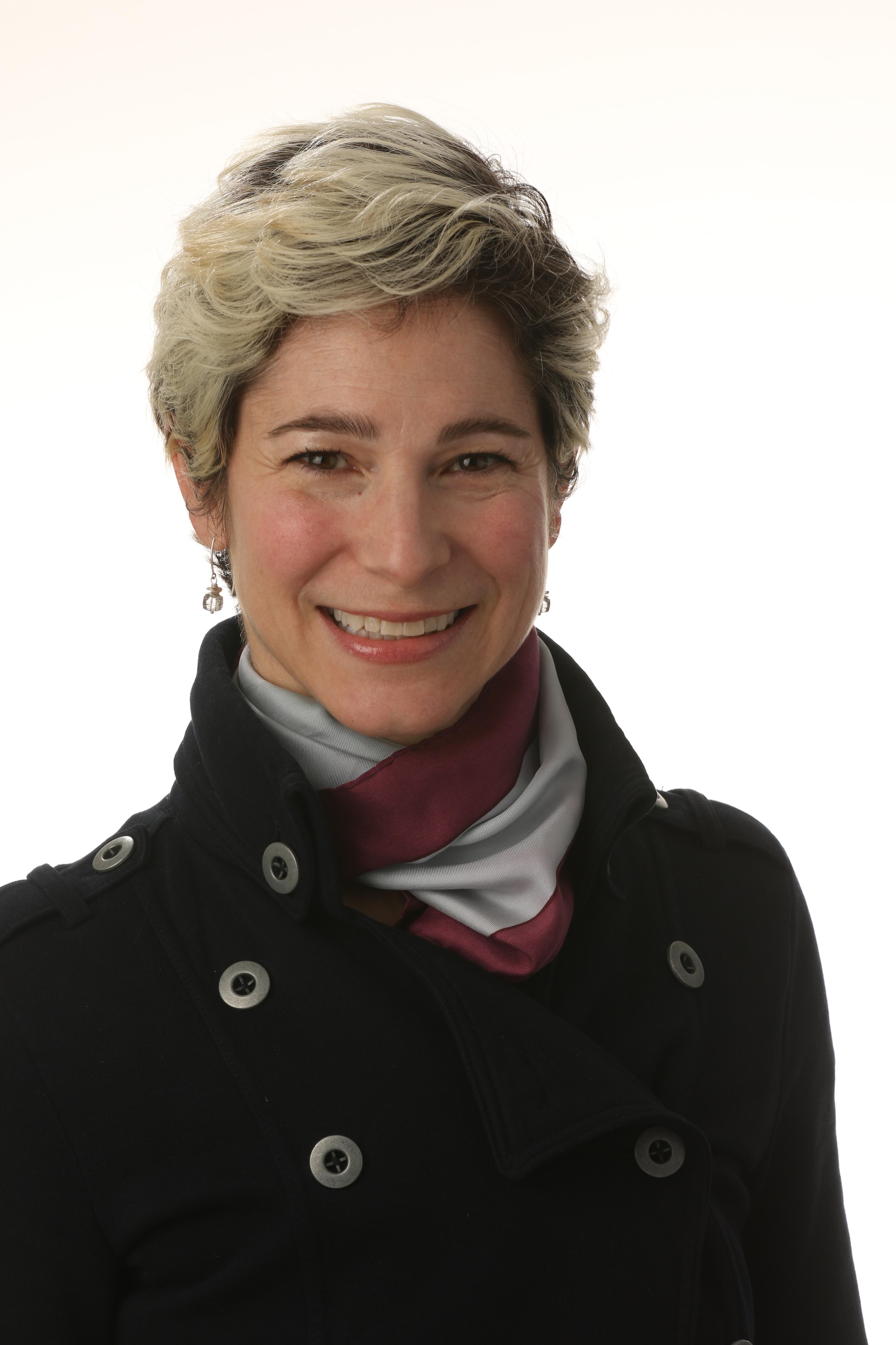 Karen Ramspacher-1