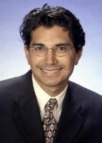 Luis Molina-1