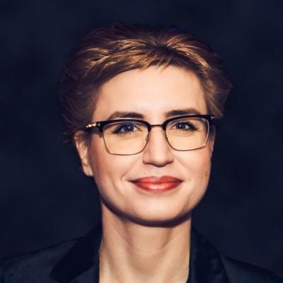 Madalina Carstea