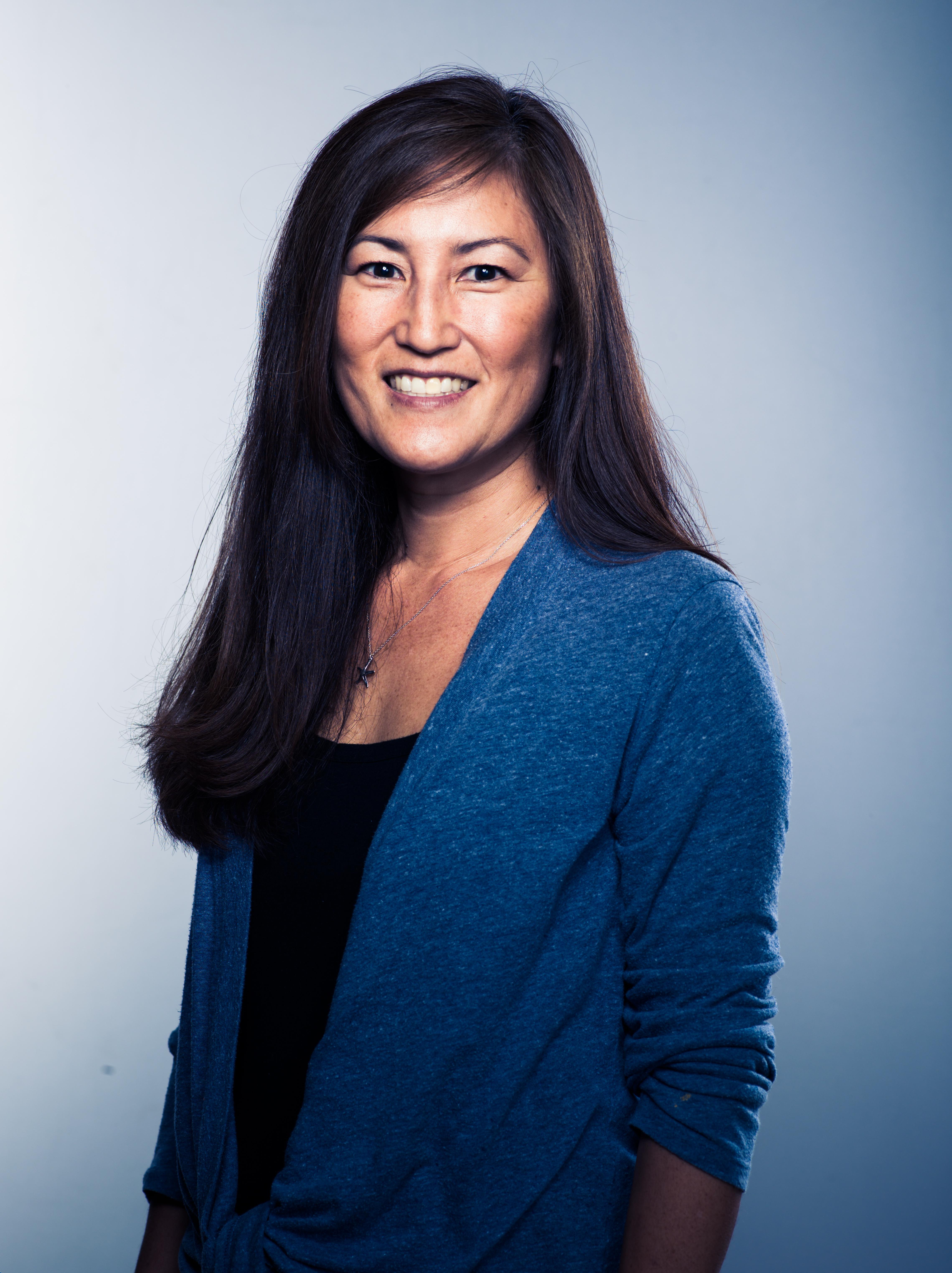 Sharon Kondo