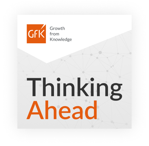 Thinking Ahead Logo 1 (1)