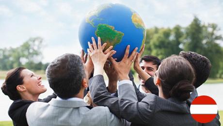 CSR Monitor 2019