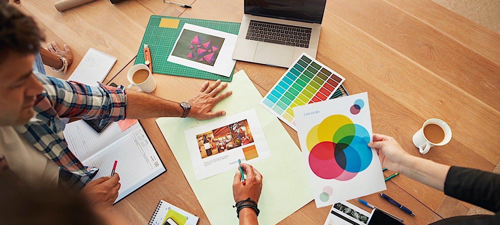 Marketing Mix Modeling & Media Mix Optimizer (MMM/O)