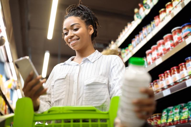 consumer-shopping-study